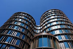 Commercial Property 1 .jpg