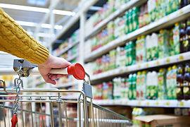 Supermarket Image.jpg