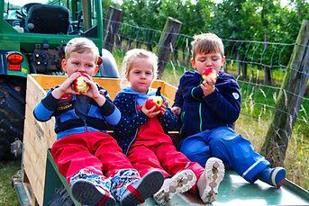 Einstein Kinder am Essen 4.jpg