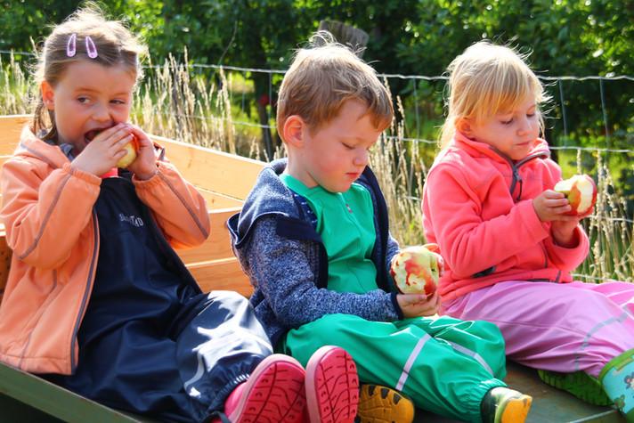 Einstein Kinder am Essen 2.jpg