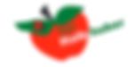 Obsthof Halbhuber Logo.png