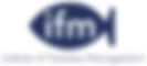 IFM_new_logo_July16.png