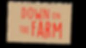 DOTF_logo_3.png