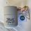 Thumbnail: Frank Green reusable cup 8oz