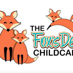 The Fox's Den ChildCare