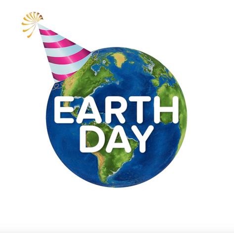 Recycle Medina County - Happy 50th Earth Day