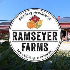 Ramseyer Farms