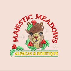 Majestic Meadows Alpacas