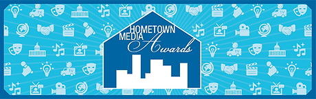 Hometown_Media_Awards_email_wbackground.