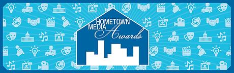 Hometown_Media_Awards_email_wbackground.