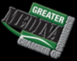 GMCC-Logo1_4cF.png