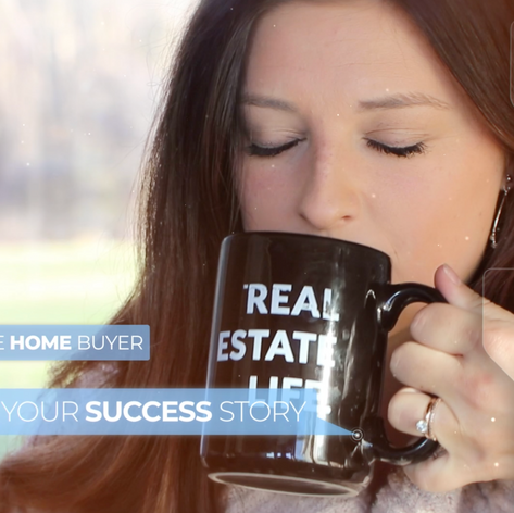 LoFasso Real Estate Services - Meet Quinn