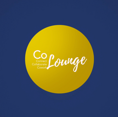The Co Lounge