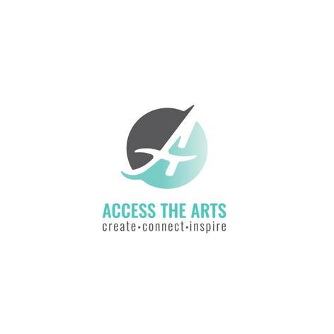 Access the Arts - Sharon Center
