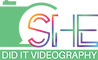 she-did-it-videography-logo-full-color-r