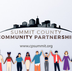 Summit County Community Partnership - We Are Summit County