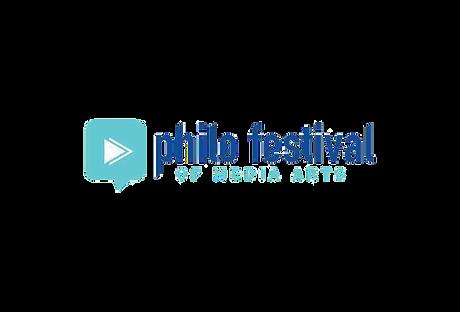 Philo Festival of Media Arts