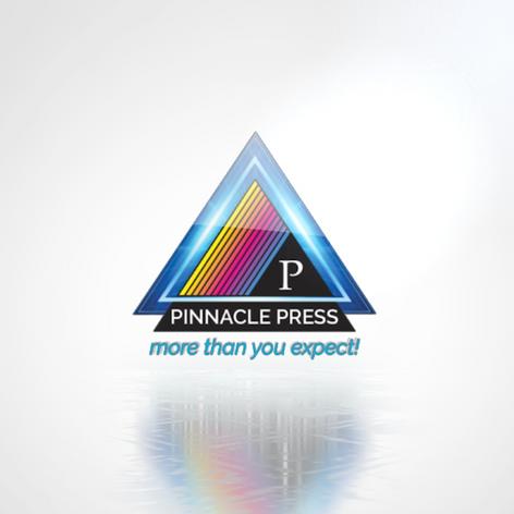 Pinnacle Press - 12 Months of Caring