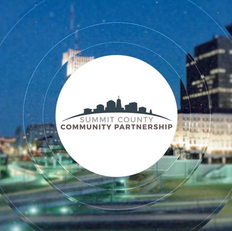 Summit County Community Partnership - Drug Prevention Program 2020