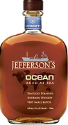 JEFFERSONS OCEAN.PNG