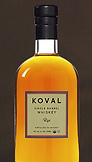 KOVAL1.PNG