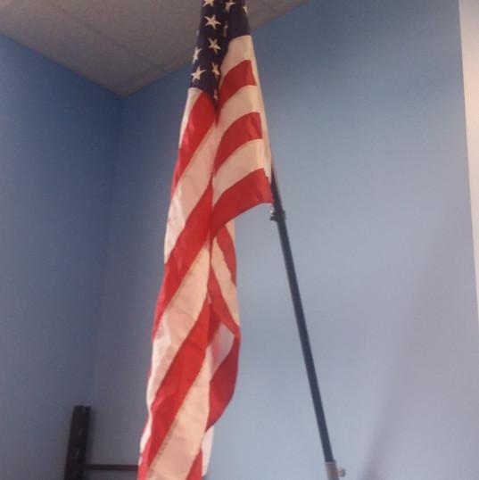 collegeflag.jpg