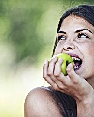 Deola AyurYoga - Agni & AMA Your Digestive Capacity