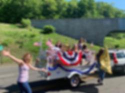 NBCCfloatgood.jpg