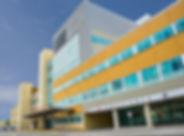 CGI-2011-037.jpg
