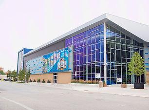 Windsor-Aquatic-Center-2.jpg