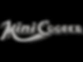 Classic Morris Mini Cooper Leyland Clubman GT cars & Parts