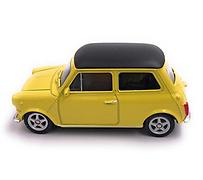 Yellow Mini 2.png