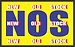 NOS Sign.png