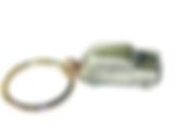 Mini SILVER Keyring 02b.png