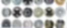 Morris Mini Cooper Leyland Clubman GT car parts