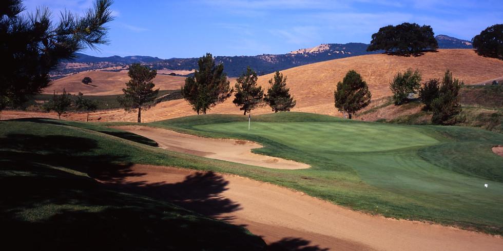 Rancho Solano Match Play