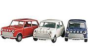 05506-mini-italian-set.jpg