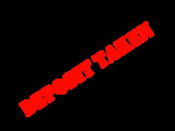 deposit-taken.png