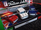 corgi-italian-job-three-piece-mini.jpg