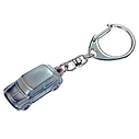 Mini SILVER Keyring 02.png