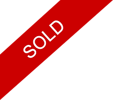 SOLD PNG file 2.png