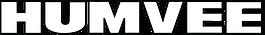 www.miniworld.com.au
