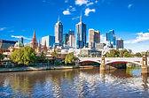 Australian Property Masters