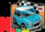 PNG GIFT SHOP Model Logo UPDATED 2019 sm