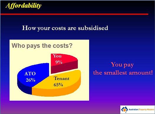 affordability.jpg