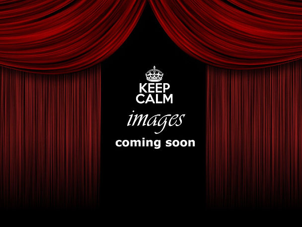 Stage_Curtains.jpg