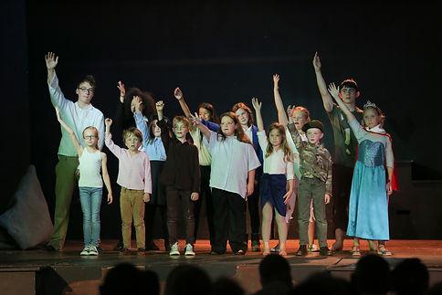 TheatreStars020616 - 113.jpg