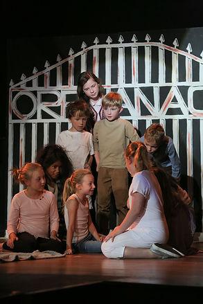 TheatreStars020616 - 58.jpg