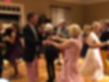 lam dance.jpg