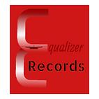 Equalizer logo.png